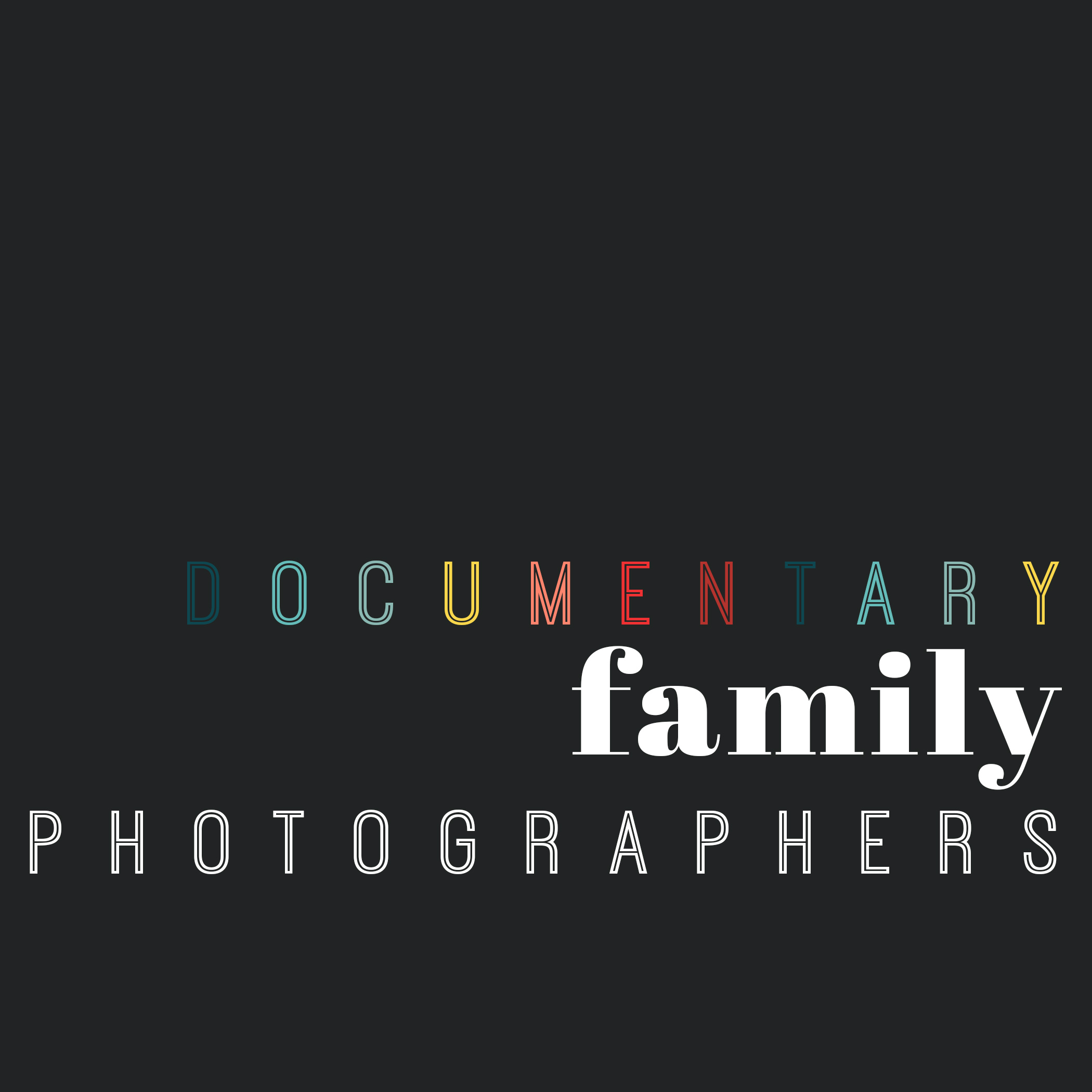 Documentary Family Photographers