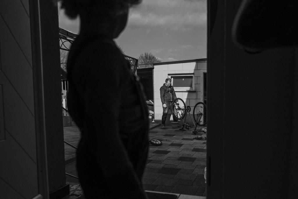 documentary family photography Freiburg