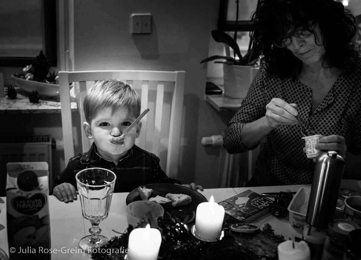 Kinder Fotografie Halle