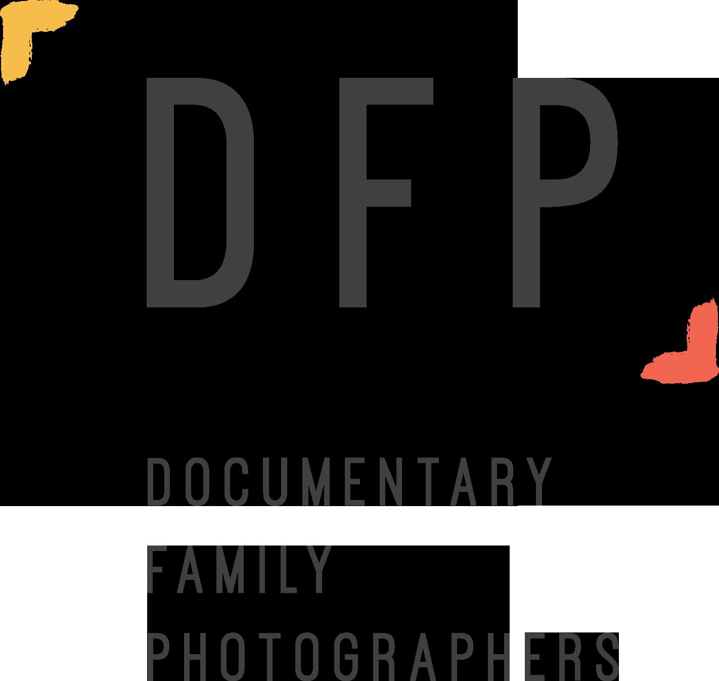 Documentary Family Photographers