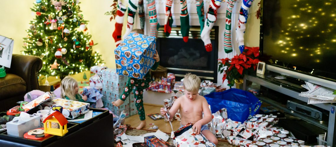 Abbie-Casper-documentary-family-photography-holidays-1