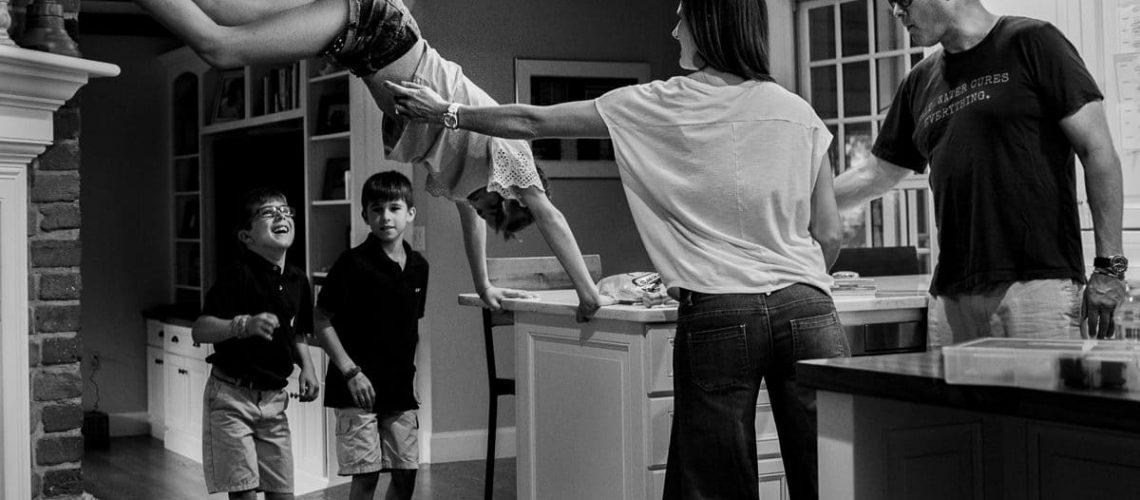 Danielle-MacInnes-documentary-family-photography-portrait-9