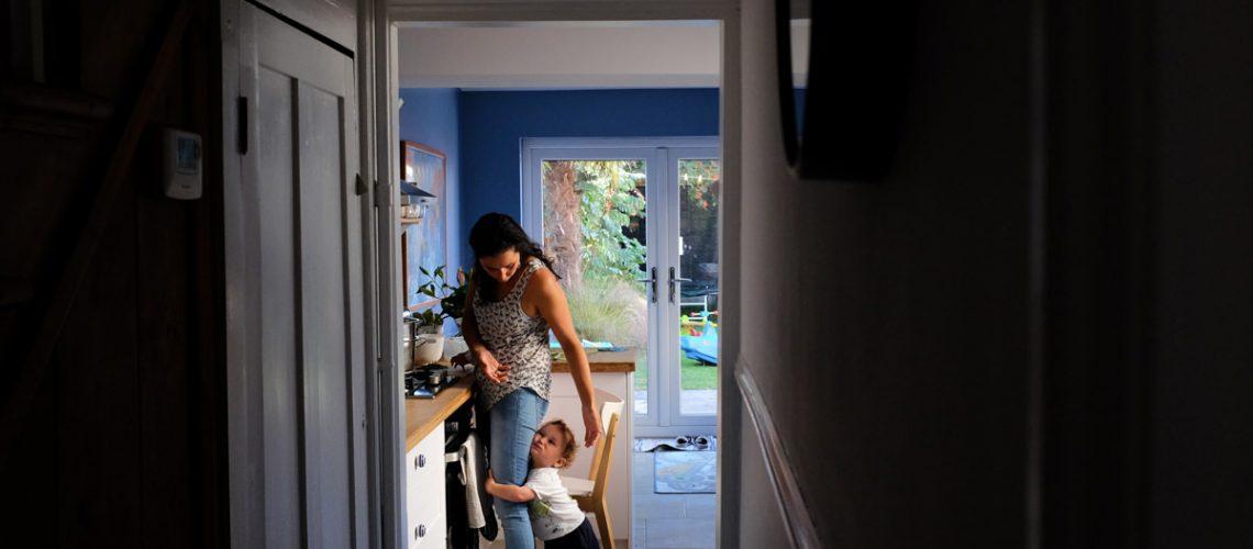Jennifer-Adams-documentary-family-photography-11