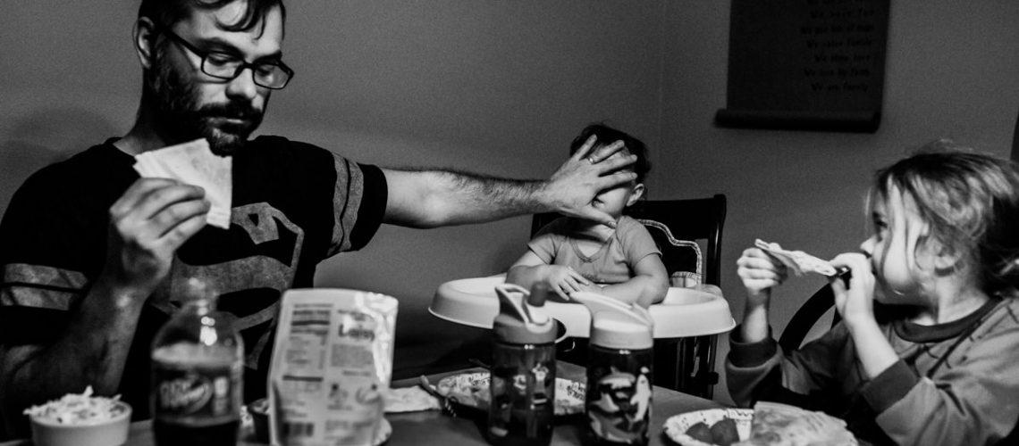 Momma-got-soul-photography-documentary-pov-9