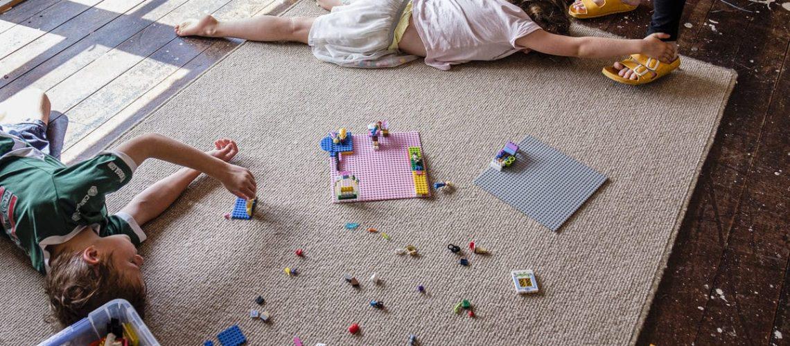 jess-haverkamp-documentary-family-photography-rough-2