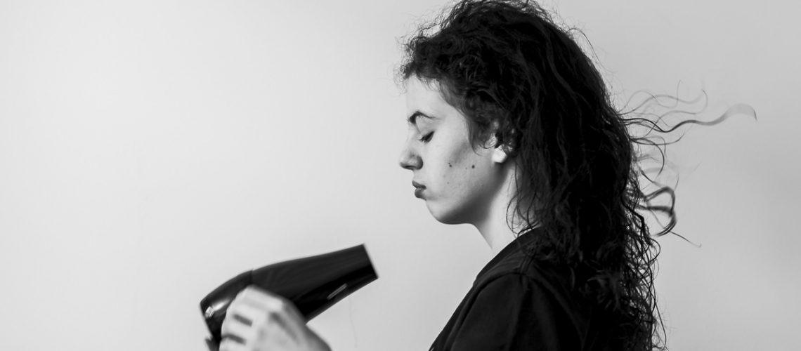 jess-haverkamp-documentary-family-photography-teenagers-1
