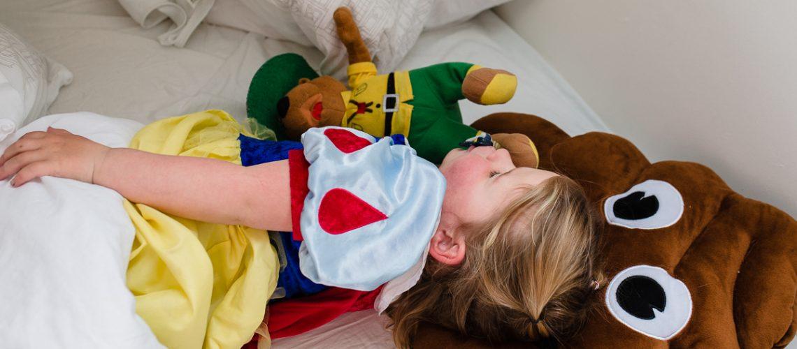 marjolijn-maljaars-documentary-family-photography-bedtime-3