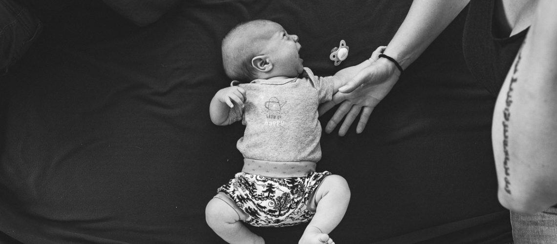 simona_dietiker_newborn