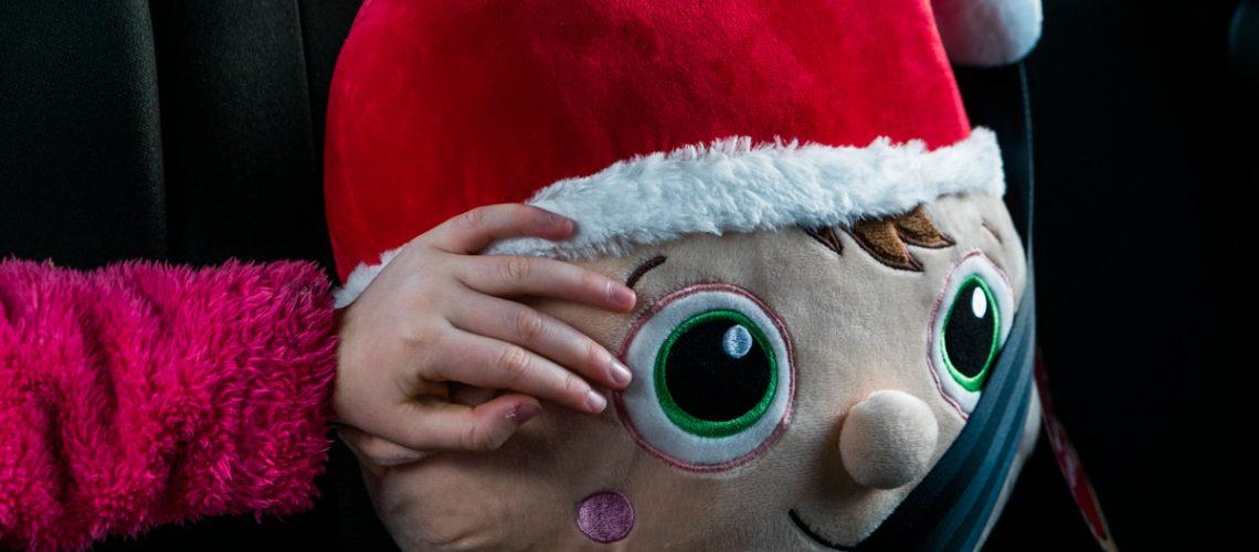 storiesandlightphotography-documentary-family-winter-photo-1